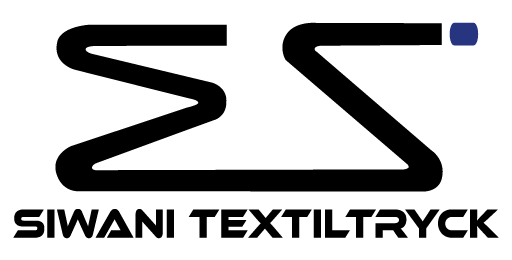 Siwani Textiltryck